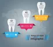 Affär Infographics Denna är mappen av formatet EPS10 Arkivfoto