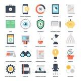 Affär och finans Arkivfoton