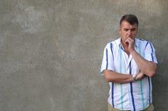 Affärsledare Fotografering för Bildbyråer