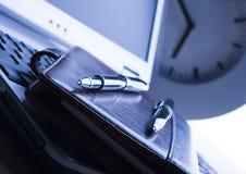 Affaires Photo stock