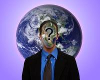 Affaires concept-6 Image libre de droits
