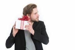 Affaires et vente, achats et noir vendredi, risque d'investissement, vacances Photos libres de droits