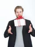 Affaires et vente, achats et noir vendredi, risque d'investissement, vacances Images stock