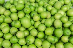Affe Apple Stockbilder