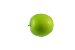 Affe Apple Lizenzfreies Stockfoto