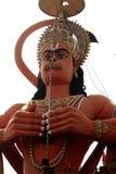 Affe-Gott von Indien Stockfotos