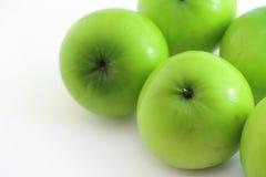 Affeapfel-Bonbonfrucht Lizenzfreies Stockfoto
