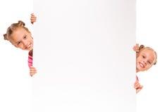 affektion är dubbel exponering flapp ur som henne, simulerar man ut systrar för s-showsyster för att koppla samman Royaltyfri Bild