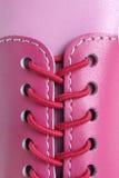 Afficher lace en détail photos libres de droits