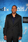Affion Crockett Royalty Free Stock Images