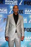 Affion Crockett Royalty Free Stock Photography