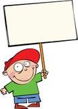 affisch Arkivbilder
