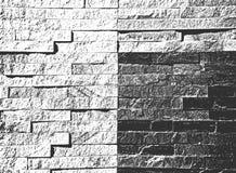 Affligez les vieilles textures de mur de briques EPS8 illustration libre de droits