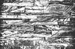 Affligez les vieilles textures de mur de briques Vecteur EPS8 illustration stock