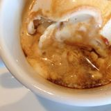 Affogato Stock Images