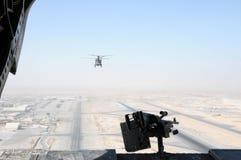Afganistán fotos de archivo libres de regalías