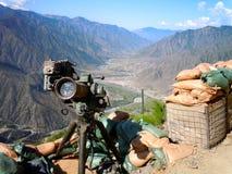 Afganistán imagenes de archivo