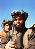 afganistán imagen de archivo libre de regalías