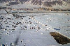 Afganistan Στοκ Εικόνες