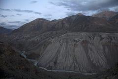 Afganistan Στοκ φωτογραφίες με δικαίωμα ελεύθερης χρήσης