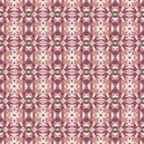 Afgekia-Blume nahtlos vektor abbildung