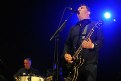 The Afghan Whigs Stock Photos