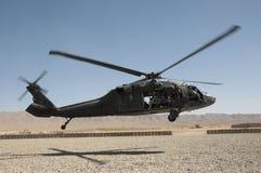 Afghanistan Stock Foto