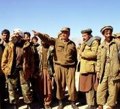 Afghanistan Zdjęcia Stock