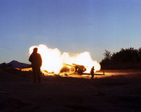 Free AFGHANISTAN Stock Photo - 42465120
