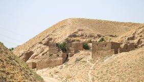 Free Afghanistan Refugee Children Village Life In Badghis Stock Images - 162047964
