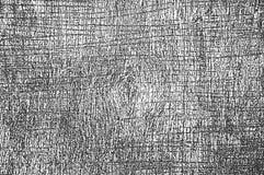 Aflija a textura de madeira seca velha ilustração do vetor