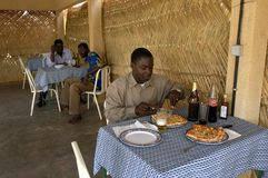 africa Fotografia Royalty Free