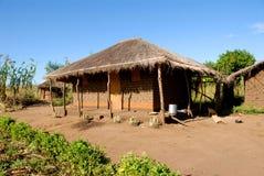 africa Obrazy Stock