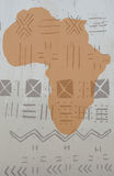 Africa Royalty Free Stock Image