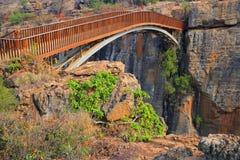 africa bourke mosta szczęścia s południe zdjęcia stock