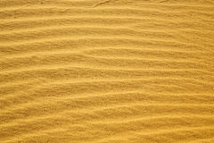 africa the brown sand dune in Stock Photo