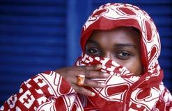 Free AFRICA COMOROS ANJOUAN Royalty Free Stock Photos - 45881558