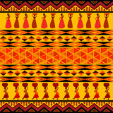 Africa design Stock Photos