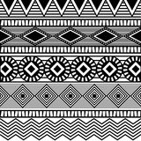 Africa design. Africa texture design,  vector illustration Royalty Free Stock Photography