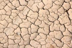 Africa drought Stock Photos