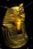 AFRICA EGYPT CAIRO GIZA PIRAMIDS Stock Image