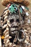africa folk Fotografering för Bildbyråer
