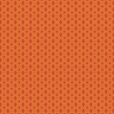 Africa-inspired pattern royalty free stock photo