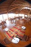 africa kurort klasowy wysoki Zdjęcie Royalty Free