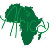 Africa Royalty Free Stock Images