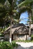 africa Mauritius Zdjęcia Royalty Free