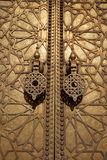 AFRICA MOROCCO FES Royalty Free Stock Photo