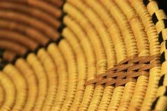 Free African Basket Detail Stock Photo - 6558050