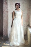 African Descent Bride in White Wedding Dress Cheerful. African ethnicity bride in white wedding dress cheerful Stock Photography