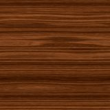 African Ebony. Seamless Texture Tile Royalty Free Stock Photos